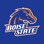 Boise_State_Broncos02